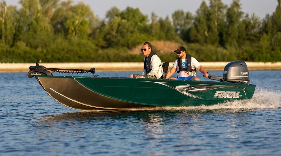 YamaBoats-Finval-510Rangy-Najezioro-Narzeke-019