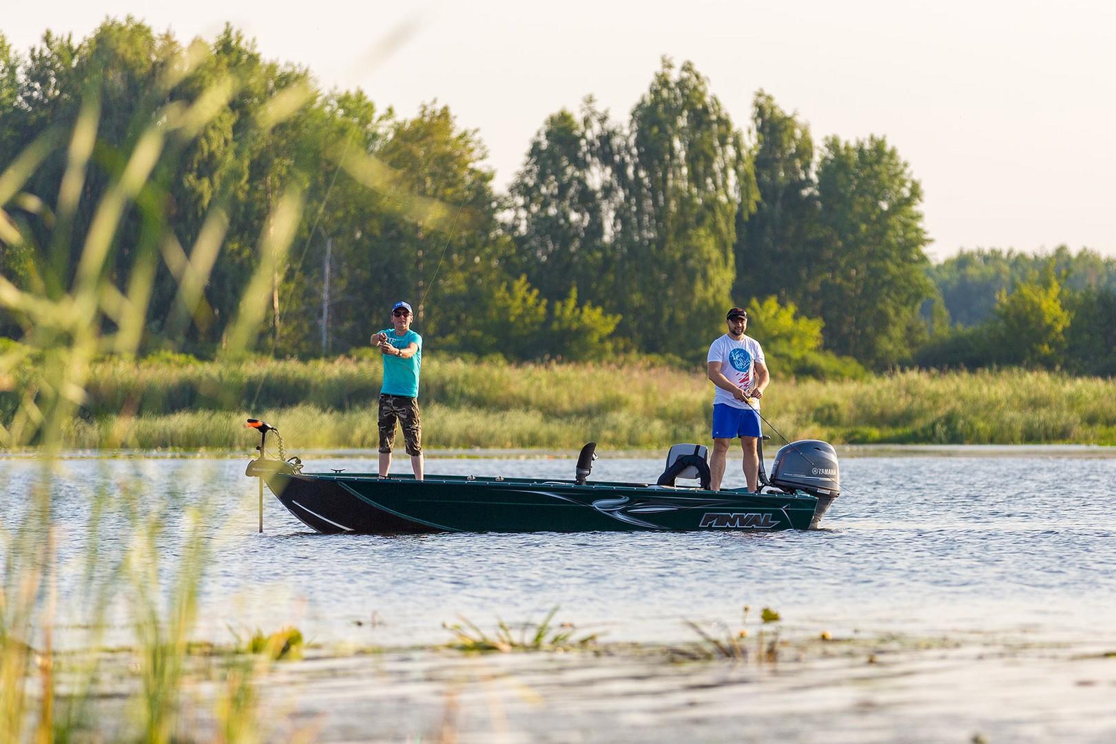 YamaBoats-Finval-510Rangy-Najezioro-Narzeke-021-2