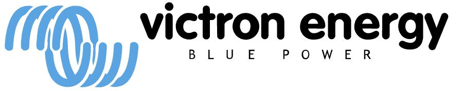 victron-energy-bv-logo-vector